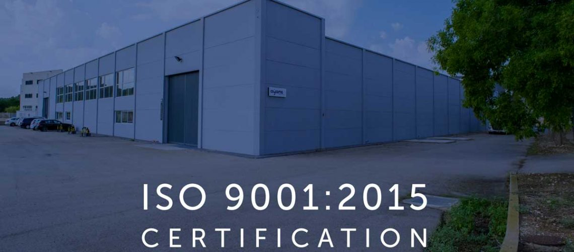 iso-9001-certification-
