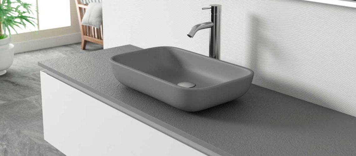 lavabo-masai-novedad