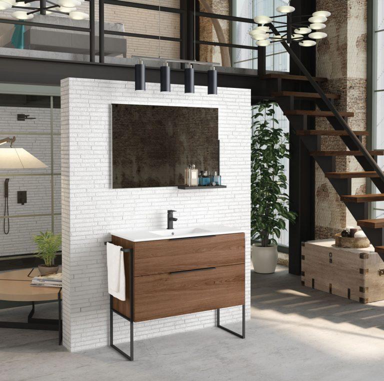 0aa655b8244c Coycama | Fábrica de muebles de baño