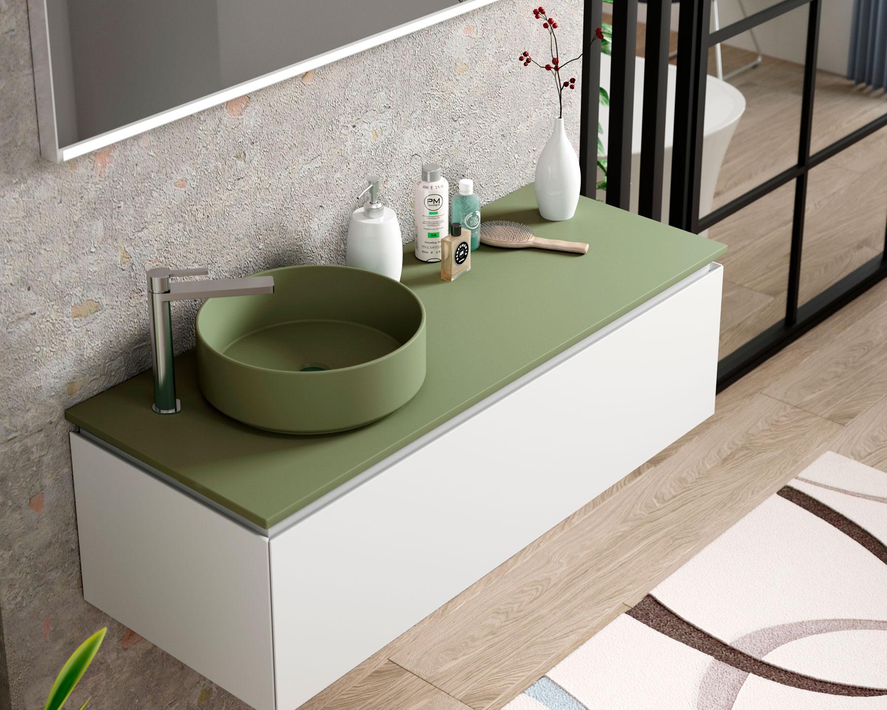 stone-tec-verde